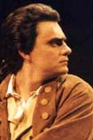 Image: Villazon in Manon Lescaut