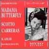 Image: CD cover Madame Butterfly