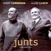 Image: Cover Junts