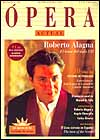 Image: Alagna on Opera Actual no. 20