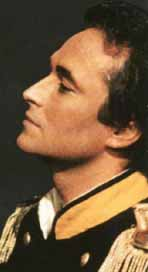 Image: José Carreras as Don Jose in Carmen