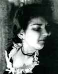 Image: Maria Callas as Marta
